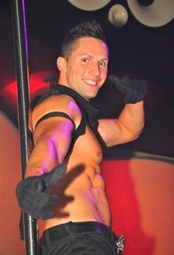 Stripper Düsseldorf