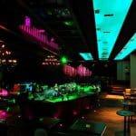 Lounge Düsseldorf