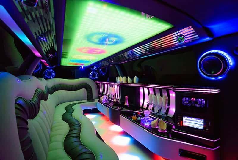 jga m nster limousine mieten g nstig ab 180. Black Bedroom Furniture Sets. Home Design Ideas