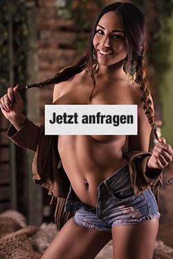 Stripperin Mina-Gpoint
